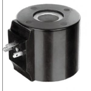 Cívka elektromagnetického ventilu 20 mm