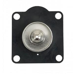 Membrána do solenoidového ventilu 2N15-M EPDM