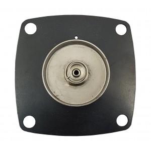 Membrána do solenoidových ventilů 2N32, 2N40 a 2N50 NBR nebo EPDM