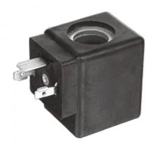 Cívka na solenoidový ventil 14,5 mm TM30 2N10