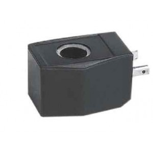 Cívka na solenoidový ventil AB510 16mm 30W