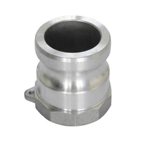 Camlock konektor - typ A 2 1/2 palce DN65 hliník