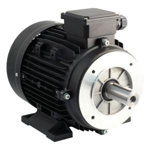 Motor 4 kW 3 fáze 1450 ot / min pro čerpadlo WS