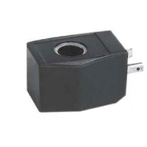 Cívka na solenoidový ventil 16 mm