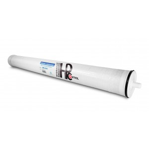 Osmóza membrána ULP21 4040
