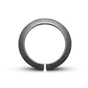 Magnetické vložky SC 80mm
